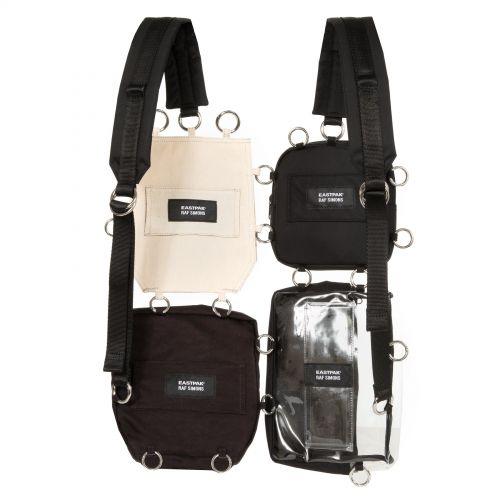 Raf Simons Pocketbag Loop Antwerp Special editions by Eastpak - view 4