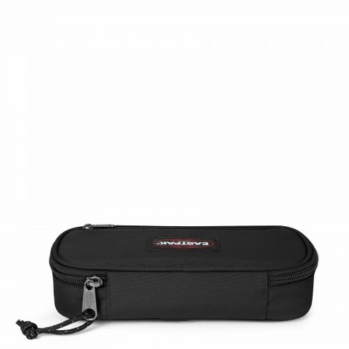Oval Zippl'r Black View all by Eastpak - view 4