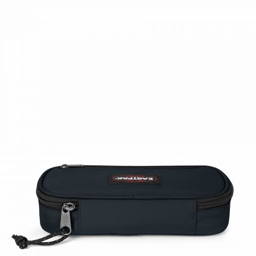 Oval Zippl'r Cloud Navy View all by Eastpak - view 4