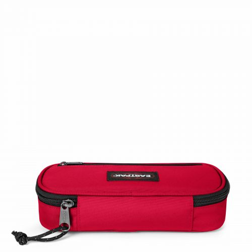 Oval Zippl'r Sailor Red New by Eastpak - view 4