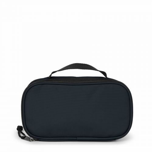 Flat Oval L Cloud Navy View all by Eastpak - view 4