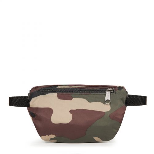 Springer Instant Foldable Camo New by Eastpak - view 4