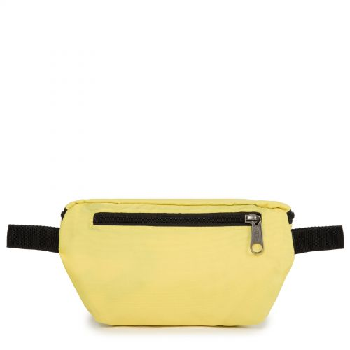 Springer Instant Foldable Beachy New by Eastpak - view 4