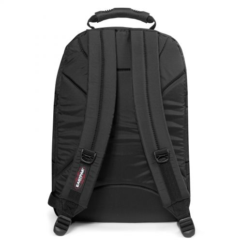 Provider Black Travel by Eastpak - view 4