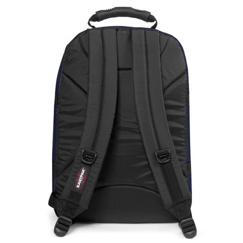 Provider Cloud Navy Study by Eastpak - view 4
