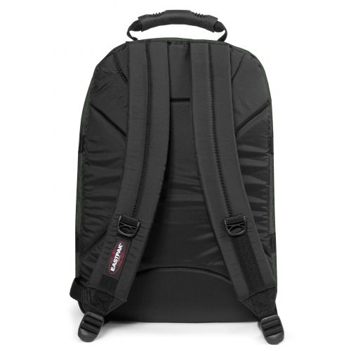 Provider Crafty Moss Basic by Eastpak - view 4