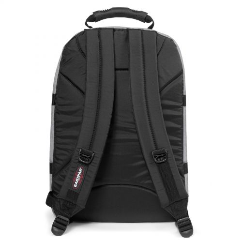 Provider Sunday Grey Travel by Eastpak - view 4