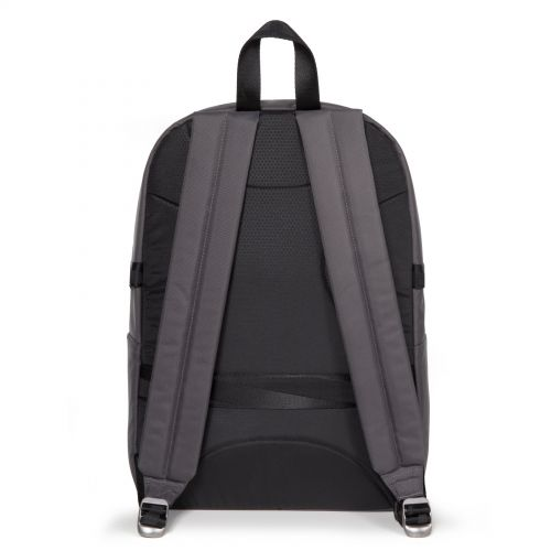 Provider Constructed Metal Travel by Eastpak - view 4