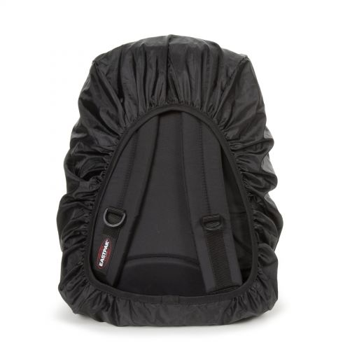 Cory Black Backpack Rain Cover View all by Eastpak - view 4