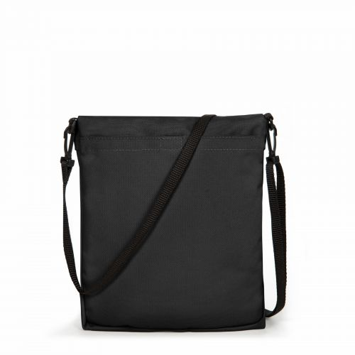 Lux Black View all by Eastpak - view 4
