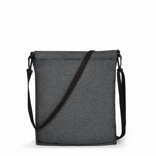 Lux Black Denim View all by Eastpak - view 4