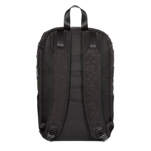 Bust Etched Black Premium Gifts by Eastpak - view 4