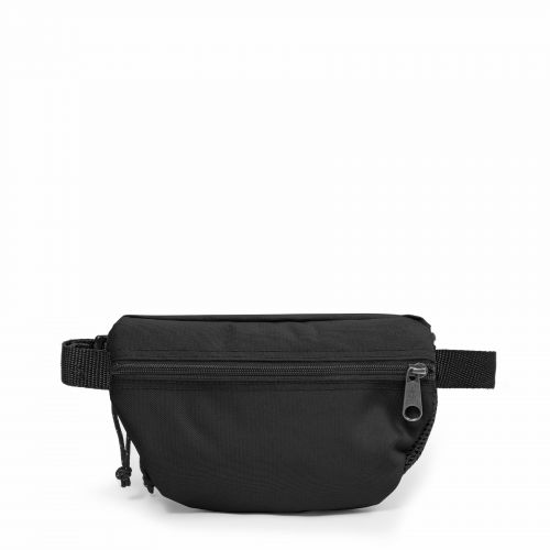 Sawer Black View all by Eastpak - view 4