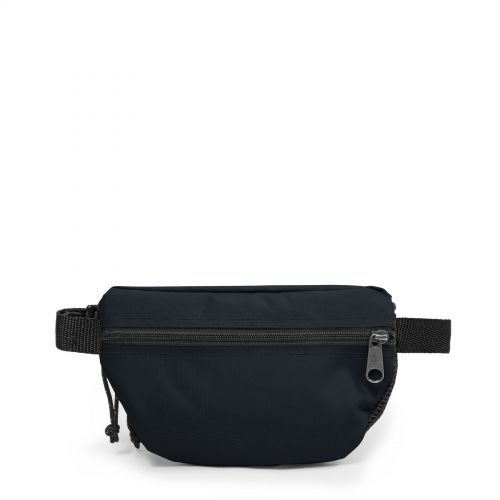 Sawer Cloud Navy Accessories by Eastpak - view 4