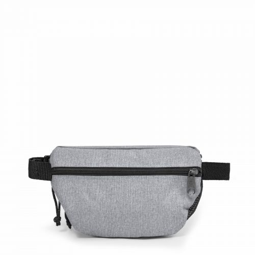 Sawer Sunday Grey View all by Eastpak - view 4