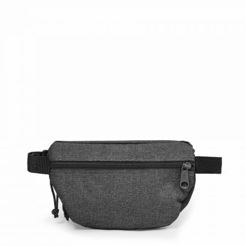 Sawer Black Denim View all by Eastpak - view 4