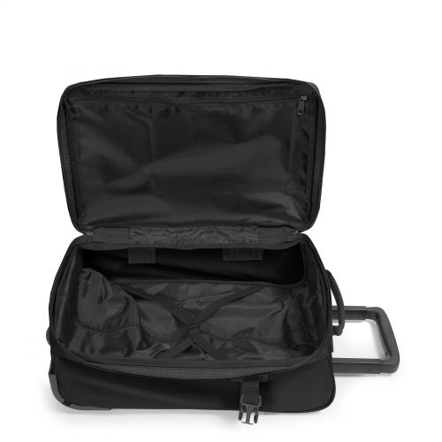 Tranverz XS Black Tranverz by Eastpak - view 4