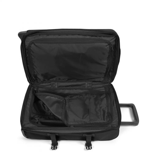 Tranverz S Black Tranverz by Eastpak - view 4