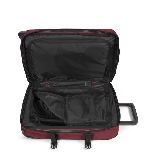 Tranverz S Crafty Wine Tranverz by Eastpak - view 4