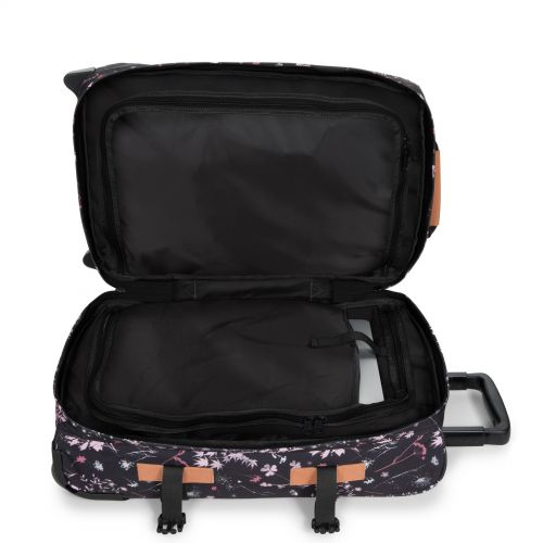 Tranverz S Recycled Super Dreamy Pink Tranverz by Eastpak - view 4