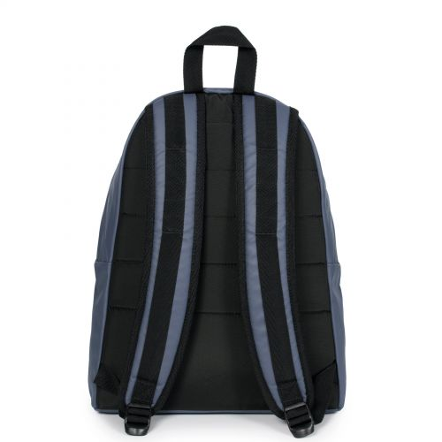 Padded Pak'r® Topped Downtown View all by Eastpak - view 4