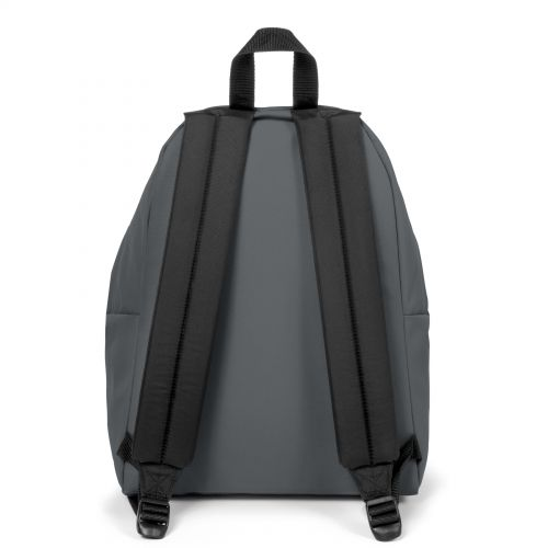 Padded Pak'r® Coal View all by Eastpak - view 4