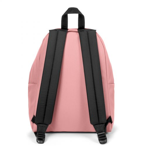 Padded Pak'r® Serene Pink by Eastpak - view 4