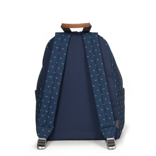 Padded Pak'r® Opgrade V Opgrade by Eastpak - view 4
