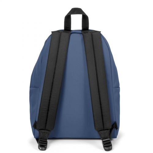Padded Pak'r® Humble Blue by Eastpak - view 4