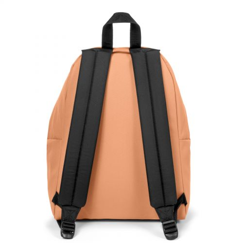 Padded Pak'r® Community Coral by Eastpak - view 4