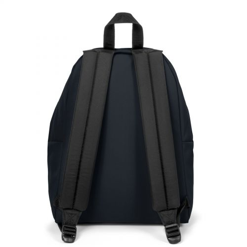 Padded Pak'r® Cloud Navy Around Town by Eastpak - view 4