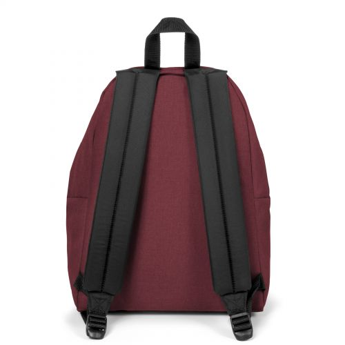 Padded Pak'r® Crafty Wine Around Town by Eastpak - view 4