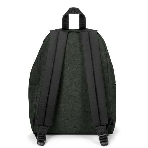 Padded Pak'r® Crafty Moss Around Town by Eastpak - view 4