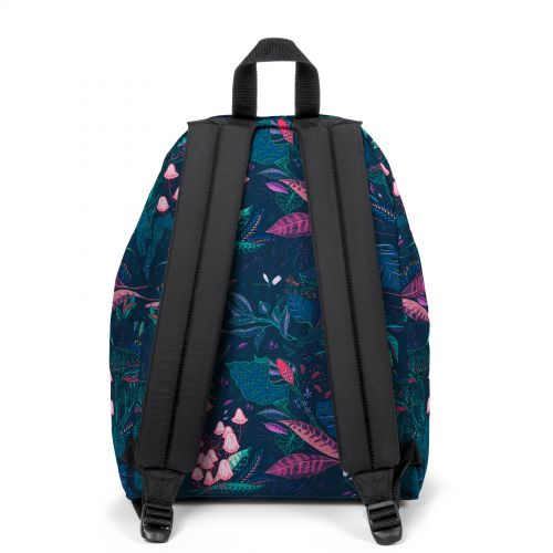 Padded Pak'r® Run Rabbit Special editions by Eastpak - view 4