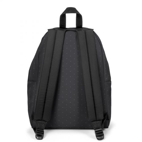 Padded Pak'r® Minidot Around Town by Eastpak - view 4