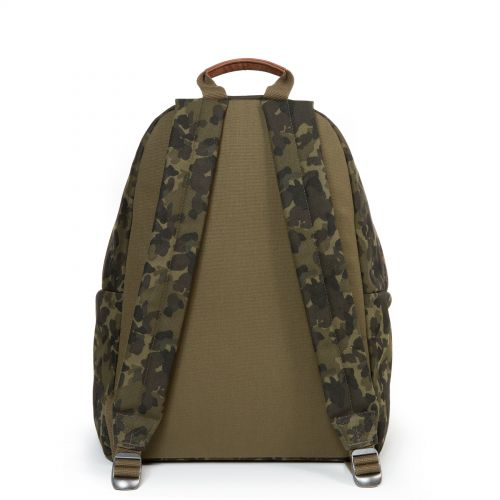 Padded Pak'r® Opgrade Camo Opgrade by Eastpak - view 4