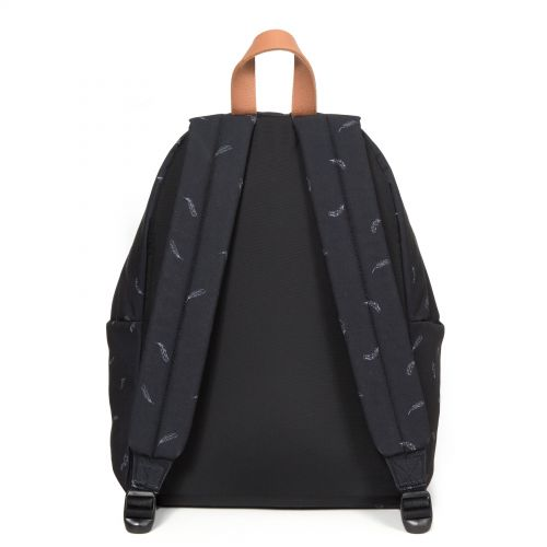 Padded Pak'r® Minimal Feather Fresh and Feminine by Eastpak - view 4