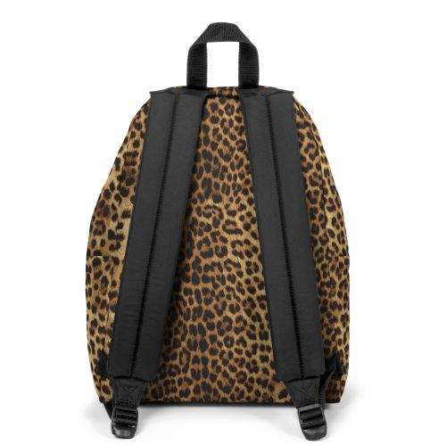 Padded Pak'r® Panter Around Town by Eastpak - view 4