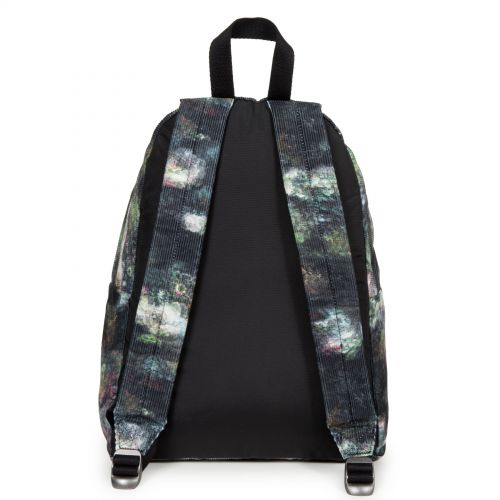 Padded Pak'r® Comfy Print Around Town by Eastpak - view 4
