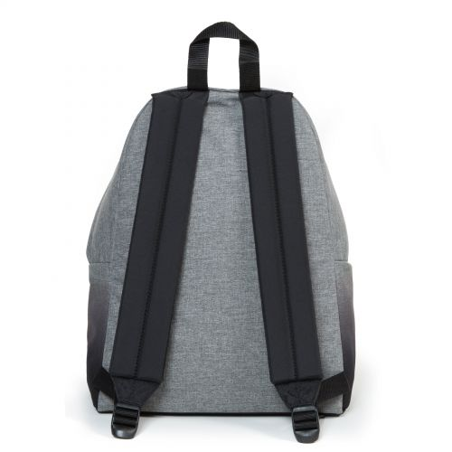 Padded Pak'r® Sunday Gradient Around Town by Eastpak - view 4