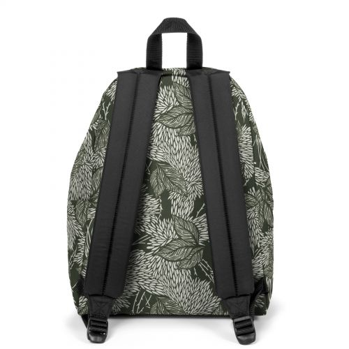 Padded Pak'r® Brize Jungle Around Town by Eastpak - view 4