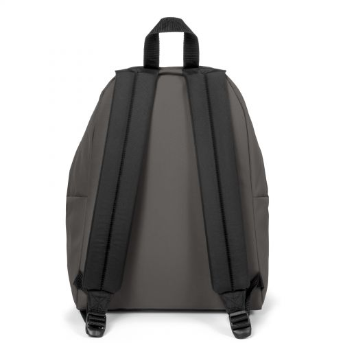 Padded Pak'r® Whale Grey Basic by Eastpak - view 4