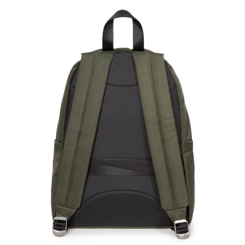 Padded Pak'r® Constructed Khaki Work by Eastpak - view 4