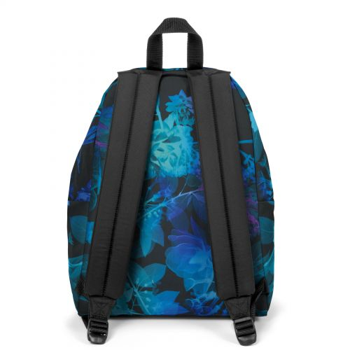 Padded Pak'r® Dark Ray Around Town by Eastpak - view 4