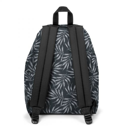 Padded Pak'r® Brize Palm New by Eastpak - view 4