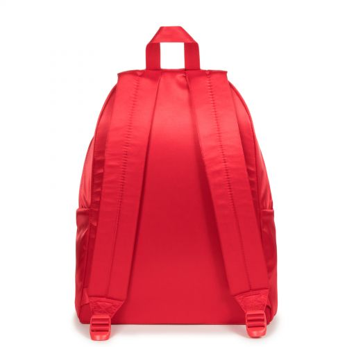 Padded Pak'r® Satin Sailor New by Eastpak - view 4