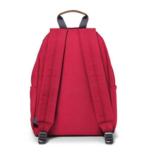 Padded Pak'r® Opgrade Melred Opgrade by Eastpak - view 4