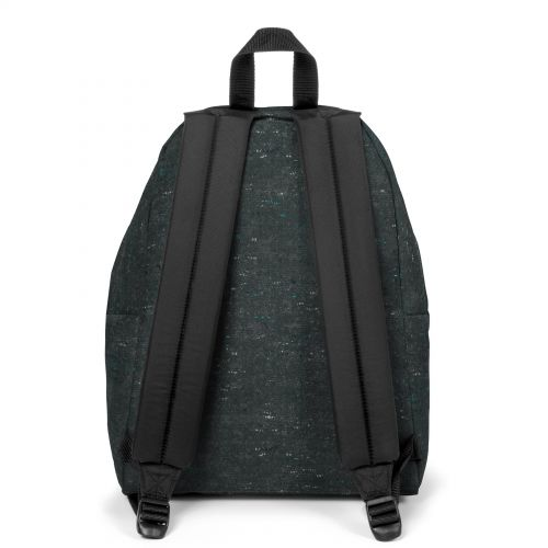 Padded Pak'r® Nep Whale New by Eastpak - view 4