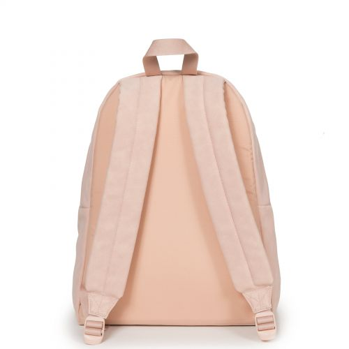 Padded Pak'r® Super Fashion Glitter Pink New by Eastpak - view 4