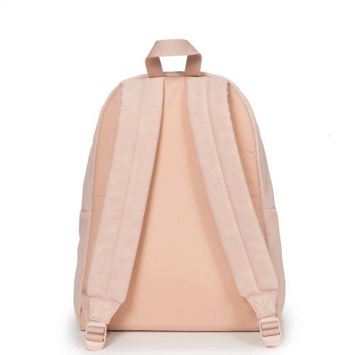 Padded Pak'r® Super Fashion Glitter Pink